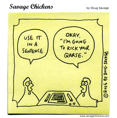 chickenscrabble2