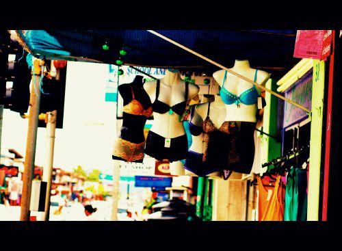 underwearshop