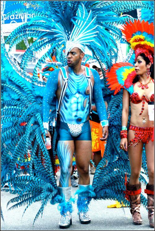 carnival161