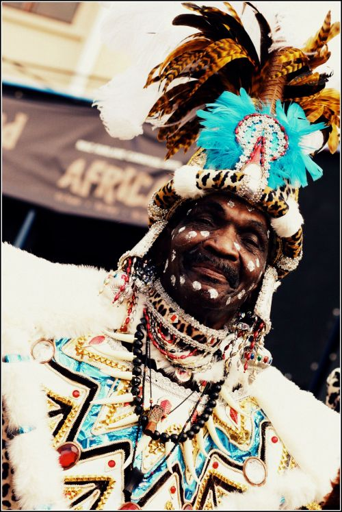carnival3