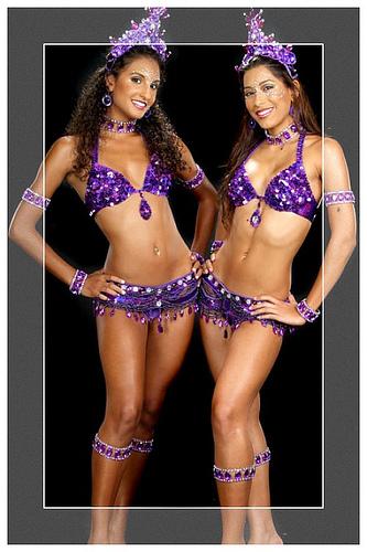 trinidad-2009-carnival11